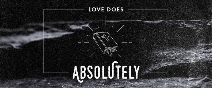 thumbnail_Love_Does_Devotional_Blog_Cover